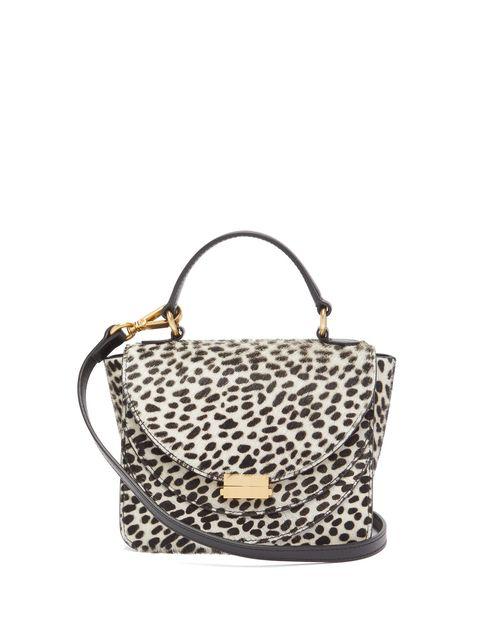 Handbag, Bag, Shoulder bag, Fashion accessory, Beige, Material property, Tote bag, Satchel, Leather, Luggage and bags,