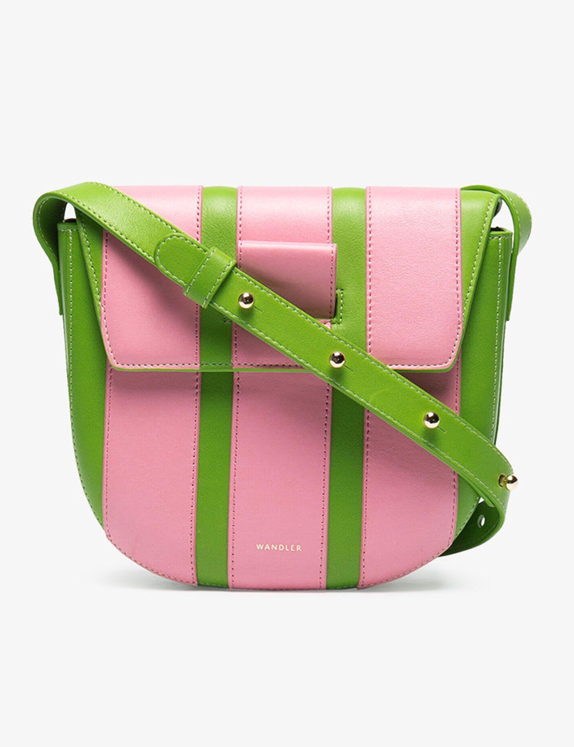 Wandler bag