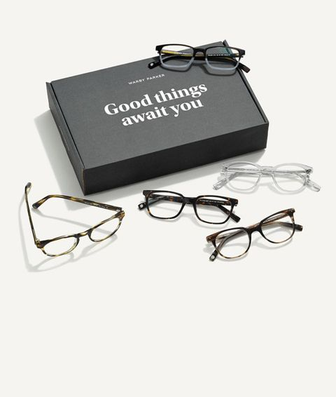 Eyewear, Glasses, Personal protective equipment, Vision care, Sunglasses, Eye glass accessory, Silver,