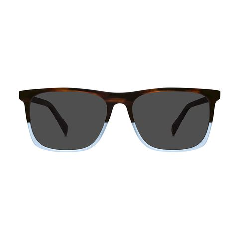 Warby Parker Men's Fletcher Sunglasses