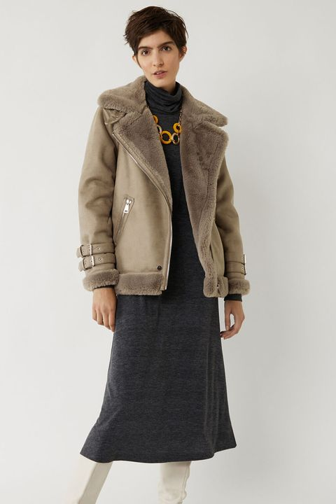 Best autumn jackets