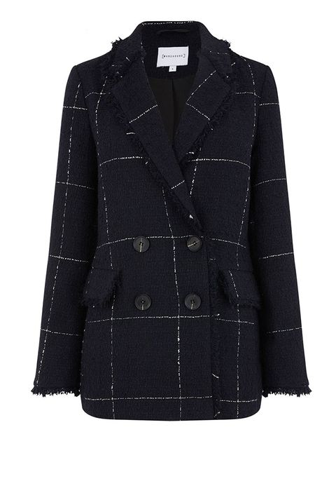 5fd9e8f92 Best winter coats 2019: 100 women's winter coats to buy now