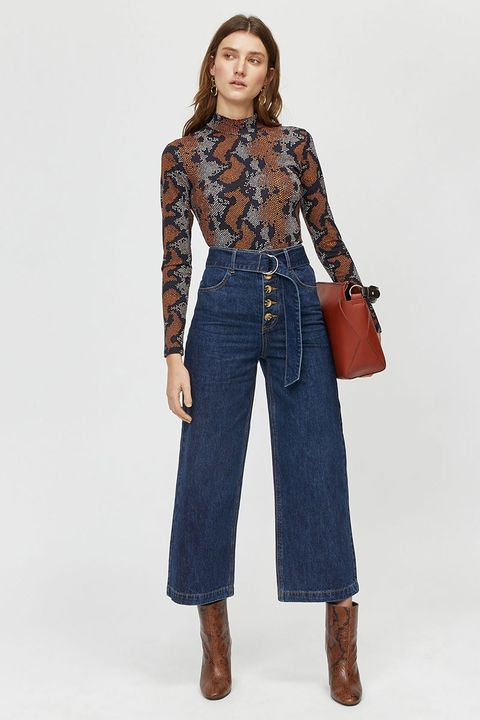 884158a843f Best jeans - our pick of the 24 best jeans for women