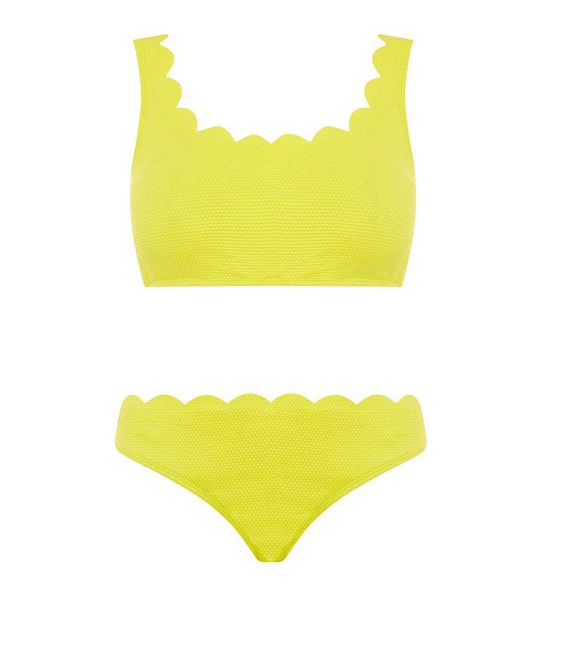warehouse-bikini-1523546790.jpg (800×950)