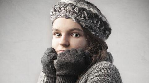 warm-aankleden-verkoudheid