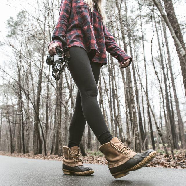 warm leggings for women