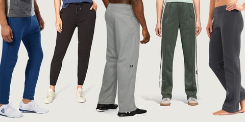3a8fd467b44d Best Sweatpants and Lounge Pants