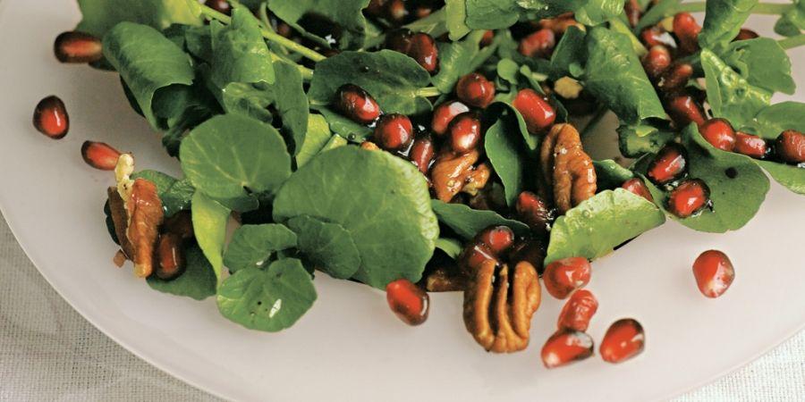 salades-lunch