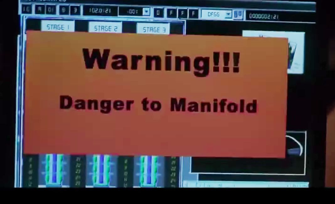 warning-danger-to-manifold-1571771186.jpg