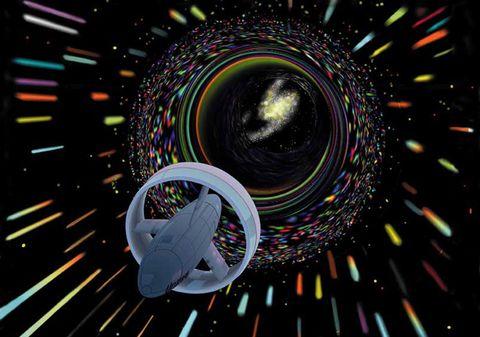 Circle, Space, Technology, Graphics, Graphic design, Illustration, Art,