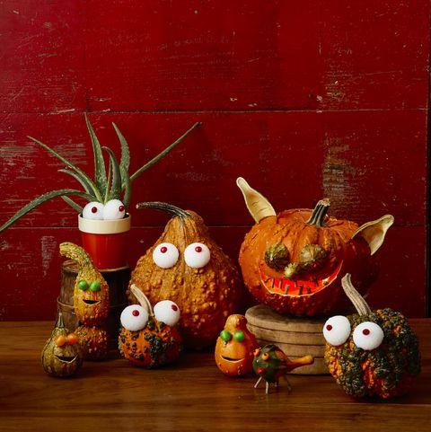 warts-and-all-pumpkin