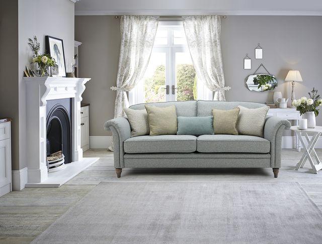 dfs country living warwick sofa