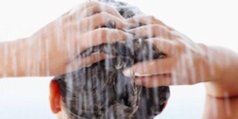 wash-hair.jpg