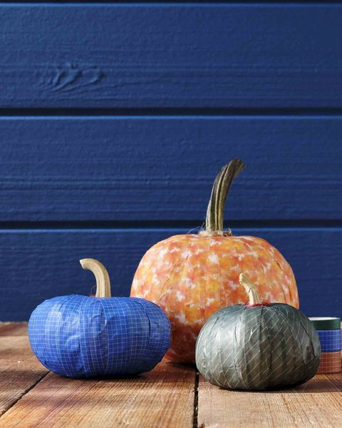 fall crafts for your kids 8