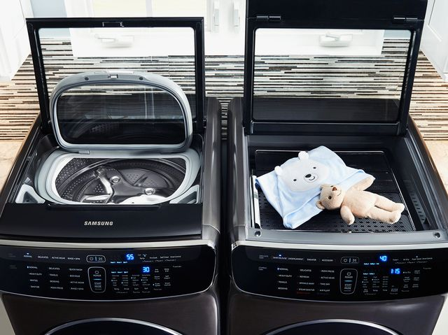 10 Best Washing Machines To Buy In 2020 Washing Machine
