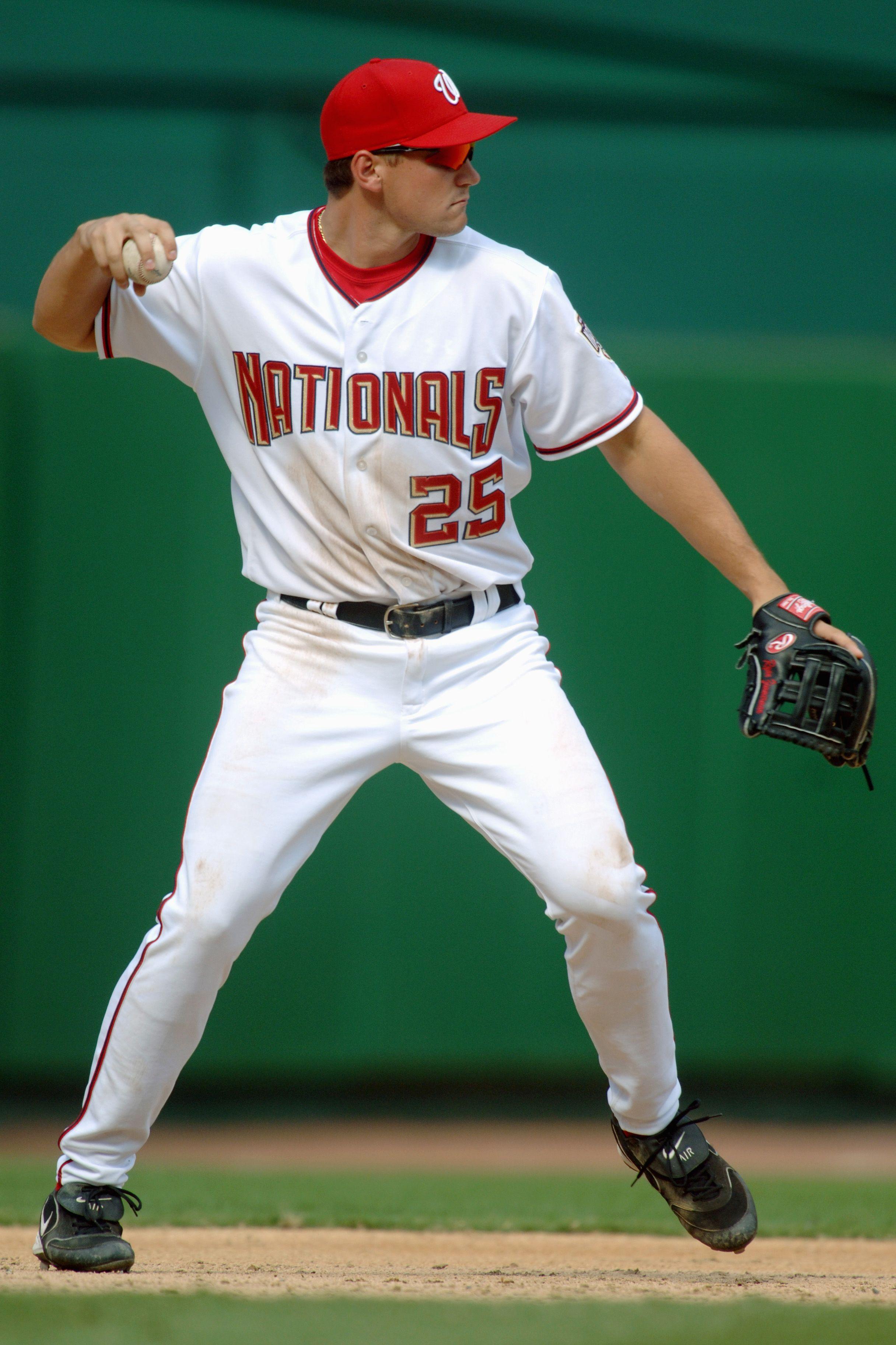 b0e1561668323 Best and Worst Baseball Uniforms - History's Best and Worst Baseball ...