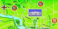 Media: On The Road: Washington, D.C.
