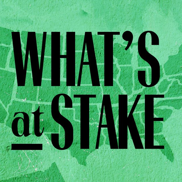 what's at stake amy coney barrett