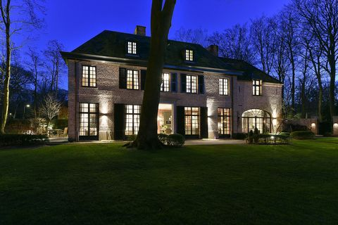 Home, House, Property, Estate, Building, Mansion, Lighting, Real estate, Lawn, Manor house,