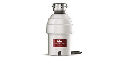 Water, Product, Drink, Bottle, Plastic bottle,
