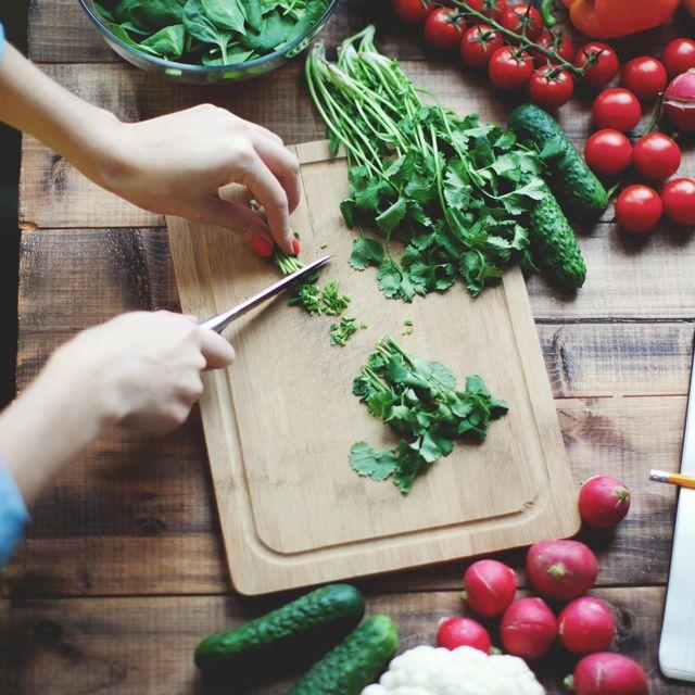 Food, Recipe, Vegetable, Plant, Vegan nutrition, Local food, Natural foods, Vegetarian food, Cuisine, Fruit,