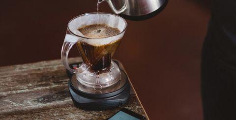 Wat doet cafeïne voor je sportprestaties?