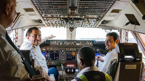 piloot-lange-vlucht