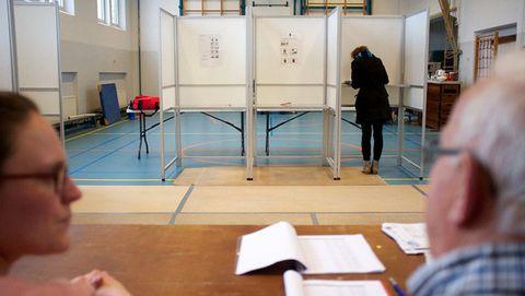 blanco-stem-verkiezingen