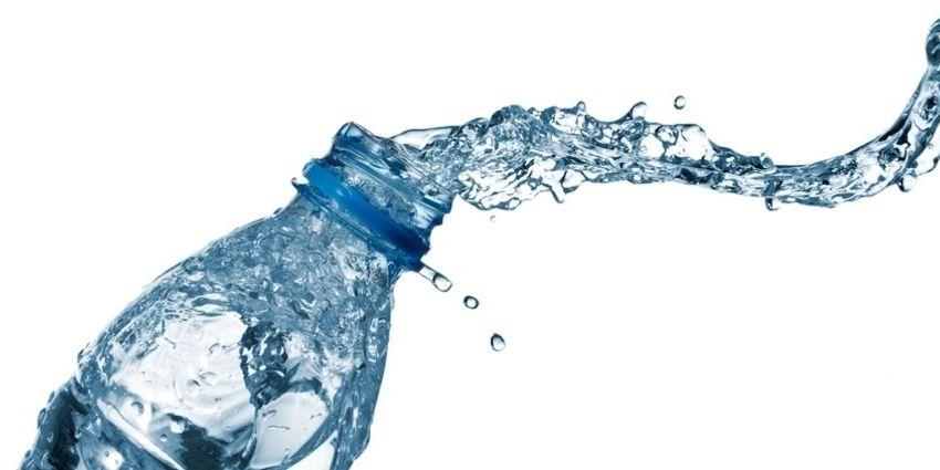 houdbaarheidsdatum-flesje-water