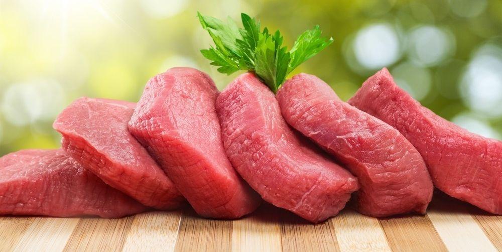 alleen-maar-vlees-eten