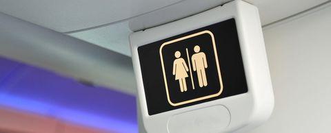 toiletafval-vliegtuig