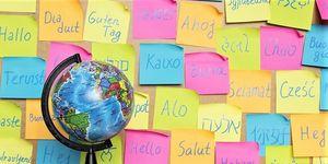 beste-manier-taal-leren