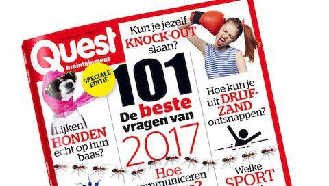 beste-vraag-2017