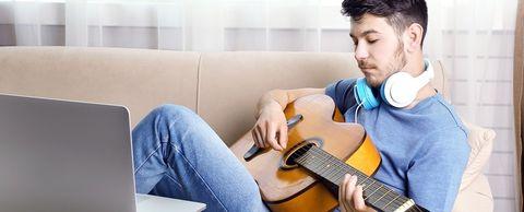 moeilijkste-muziekinstrument-spelen