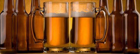 verschil-bier-evenementenbier
