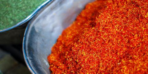 wat-is-saffraan-duur