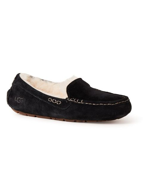 Footwear, Shoe, Brown, Leather, Suede, Beige, Plimsoll shoe, Ballet flat, Sneakers,