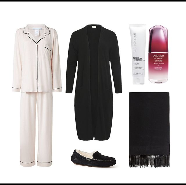 Sleeve, Style, Line, Collar, Clothes hanger, Fashion, Carmine, Design, Fashion design, Illustration,