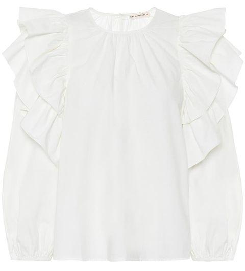wat-moet-ik-aan-vandaag-10-maart-2020-blouse