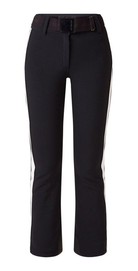 Clothing, Black, Jeans, Sportswear, Trousers, Active pants, Pocket, Denim, sweatpant,