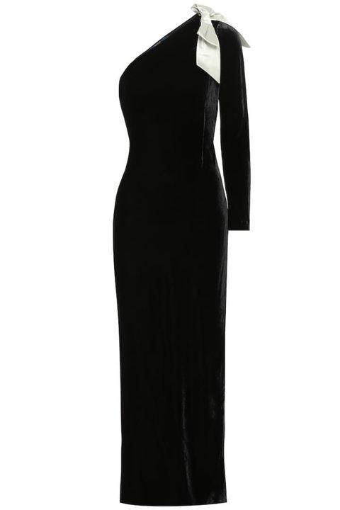 wat-moet-ik-aan-vandaag-17-december-2019-jurk