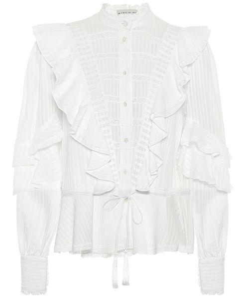 wat-moet-ik-aan-vandaag-18-februari-2020-blouse