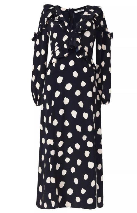 wat-moet-ik-aan-vandaag-18-januari-2020-jurk