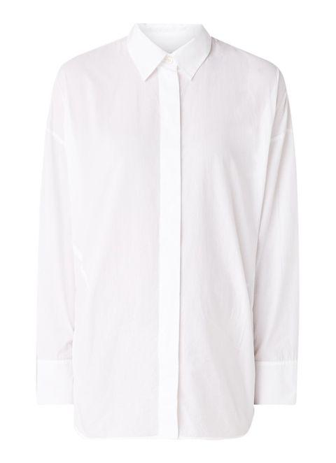 wat-moet-ik-aan-vandaag-19-maart-2020-blouse