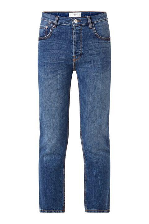 Denim, Jeans, Clothing, Blue, Pocket, Textile, Cobalt blue, Trousers, Electric blue,