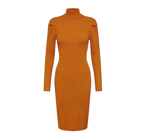 wat-moet-ik-aan-vandaag-20-februari-2020-jurk