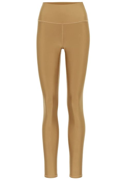 Clothing, Khaki, Yellow, Leggings, Trousers, Waist, Leg, Jeans, Beige, Pocket,