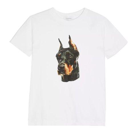 wat-moet-ik-aan-vandaag-24-maart-2020-shirt