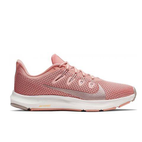 wat-moet-ik-aan-vandaag-25-januari-2020-schoenen