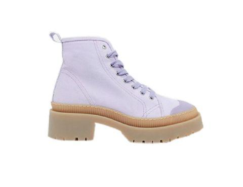wat-moet-ik-aan-vandaag-28-maart-2020-schoenen